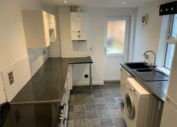 Thumbnail 2 bedroom terraced house to rent in Littleton Street, Riverside, Cardiff