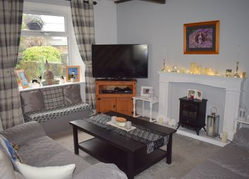 2 bed end terrace house for sale in Dunford Road, Hade Edge, Holmfirth HD9