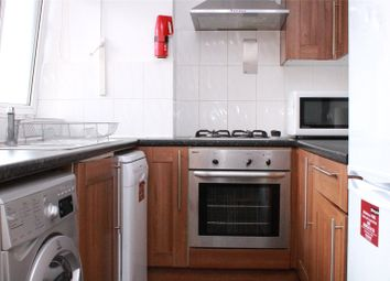 Thumbnail 3 bed flat for sale in Christian Street, Aldgate East, London