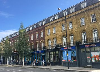 Thumbnail Office to let in Hammersmith Road, West Kensington, London