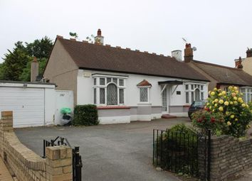 Thumbnail Property for sale in Cranbrook Road, Ilford