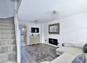 Thumbnail 2 bed terraced house for sale in Trewarden Avenue, Iver, Buckinghamshire