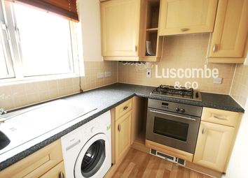 Thumbnail 2 bed flat to rent in Primrose House, Golden Mile View, Newport