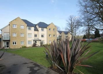 Thumbnail 1 bed property for sale in Charlton Road, Shepton Mallet