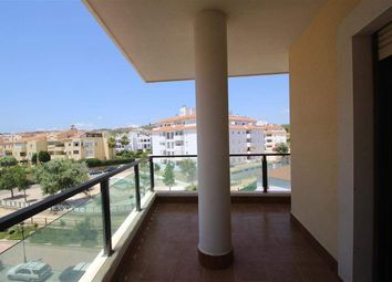Thumbnail 2 bed apartment for sale in San Luis De Sabinillas, Malaga, Spain