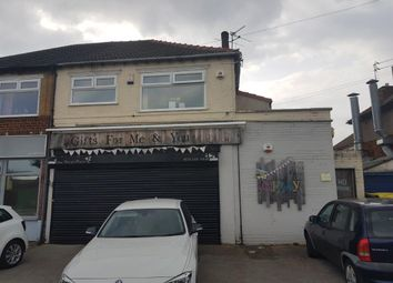 Thumbnail Retail premises to let in Pensby Road, Pensby, Wirral