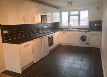 Thumbnail Flat to rent in St. Philips Avenue, Worcester Park