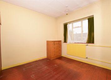 3 bed semi-detached house for sale in Alderney Road, Erith, Kent DA8