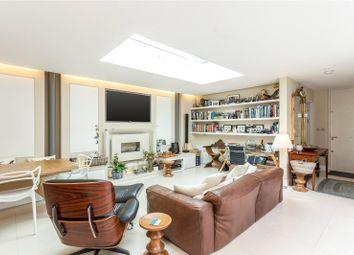 Sibella Road, London SW4. 2 bed bungalow