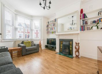 Thumbnail 2 bedroom flat to rent in Litchfield Gardens, London