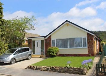 Thumbnail 3 bed bungalow for sale in Roseberry Crescent, Great Ayton, North Yorkshire