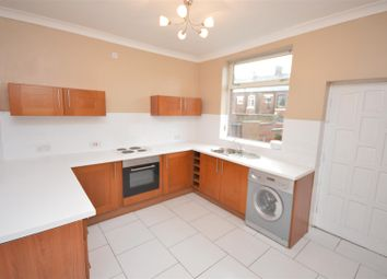 2 bed terraced house for sale in Hollinhall Street, Oldham OL4