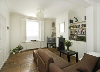 Thumbnail 2 bed flat to rent in Ropery Street, Bow, London