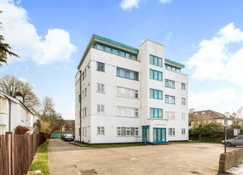 Thumbnail 1 bed flat for sale in Upper Teddington Road, Kingston Upon Thames