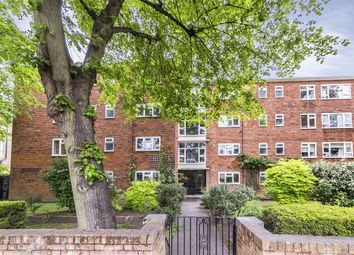 Thumbnail 3 bed flat for sale in Friars Stile Road, Richmond