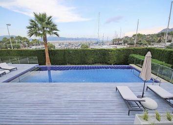 Thumbnail 6 bed villa for sale in Spain, Mallorca, Alcúdia, Bonaire