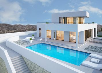 Thumbnail 3 bed villa for sale in Spain, Illes Balears, Mallorca, Bunyola