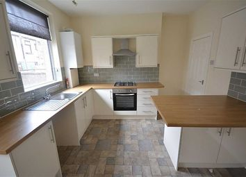 Thumbnail 2 bed terraced house to rent in Alexandra Street, Clayton Le Moors
