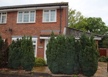 Thumbnail 3 bed semi-detached house to rent in Twining Road, Colchester