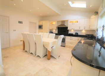5 bed detached house for sale in Barry Drive, Garston, Liverpool L19