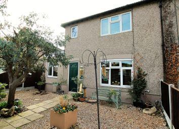 Thumbnail 3 bed semi-detached house for sale in Feenan Highway, Tilbury