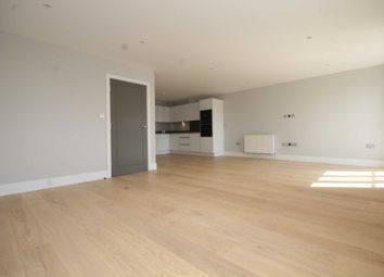 Thumbnail 2 bed duplex for sale in Fairfield Road, Brentwood