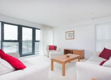 Thumbnail 3 bed flat for sale in 5/8 Lochinvar Drive, Granton, Edinburgh