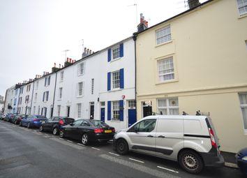 Thumbnail Studio to rent in Cross Street, Hove