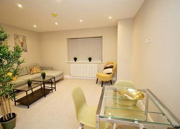 Thumbnail 2 bed flat to rent in Oakmead Gardens, Edgware
