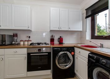 Thumbnail 2 bedroom terraced house for sale in Midsummer Meadow, Shoeburyness