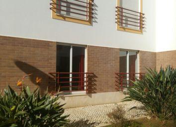 Thumbnail 2 bed apartment for sale in Quinta Da Gomeira, Cabanas, Tavira, East Algarve, Portugal