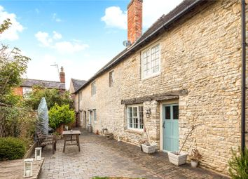 Thumbnail 3 bedroom mews house for sale in Rogers Lane, Ettington, Stratford-Upon-Avon