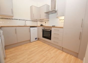 Thumbnail 2 bed flat to rent in North View, Westbury Park, Bristol
