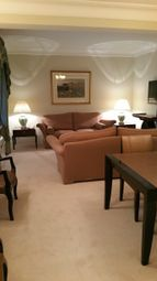 Thumbnail 3 bed flat to rent in Park Lane, London
