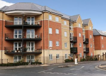 Thumbnail 1 bed property for sale in Limborough Road, Wantage