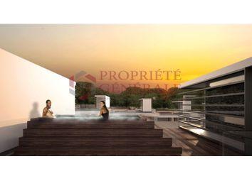 Thumbnail 3 bed detached house for sale in Urbanização Fontalgarve, Almancil, Loulé