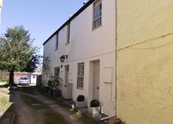 Thumbnail 1 bed property for sale in High Street, Calne