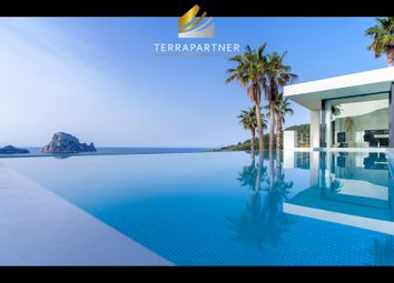 Thumbnail 4 bed villa for sale in Cala Carbó, Sant Josep De Sa Talaia, Ibiza, Balearic Islands, Spain