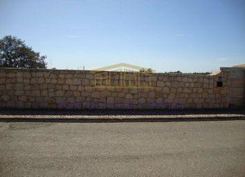 Thumbnail Land for sale in Portimão, Portimão, Portimão