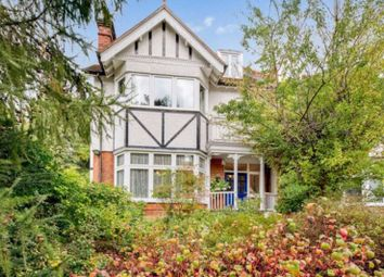 Thumbnail 5 bed semi-detached house for sale in Foxley Lane, Purley