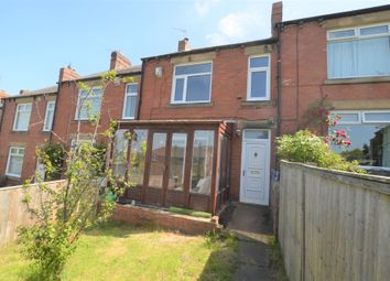 Thumbnail 3 bedroom terraced house for sale in Newton Terrace, Mickley, Stocksfield