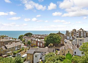 2 bed flat for sale in St. Boniface Road, Ventnor, Isle Of Wight PO38