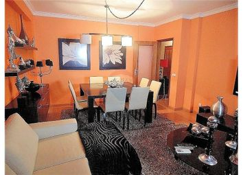 Thumbnail 3 bed apartment for sale in Rua Da Olivença - Praceta Agadir, Olhão (Parish), Olhão, East Algarve, Portugal