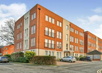 2 bed flat for sale in Glaisdale Court, Darlington, County Durham DL3