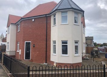 Thumbnail 2 bed terraced house to rent in Skelmersdale Road, Clacton-On-Sea