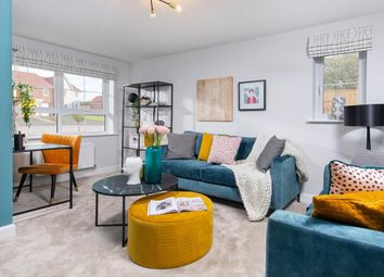 """3 bed terraced house for sale in """"Maidstone"""" at Hanworth Lane, Chertsey KT16"""