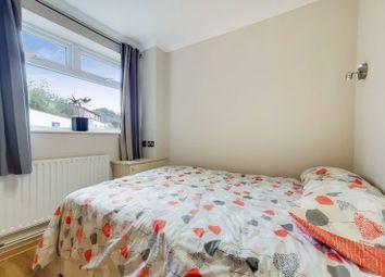Thumbnail 1 bedroom flat for sale in Basire Street, Islington, London