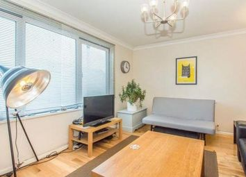 Thumbnail 1 bed flat to rent in Romilly Road West, Canton, Cardiff
