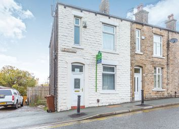 Thumbnail 2 bed terraced house to rent in Grains Road, Shaw, Oldham