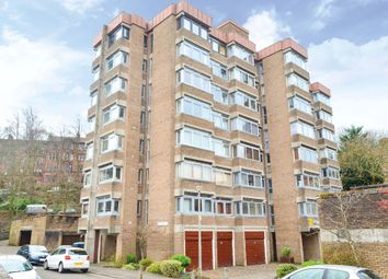 1 bed flat for sale in Lethington Tower, 28 Lethington Avenue, Shawlands, Glasgow G41